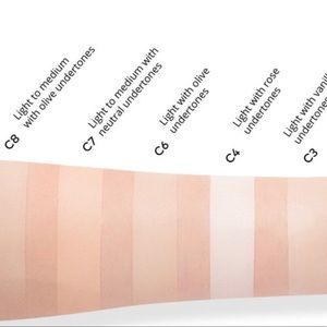 Magic Star Concealer by Jeffree Star #16